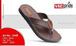 VKC 993