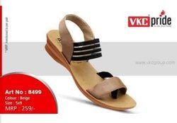 VKC 1009