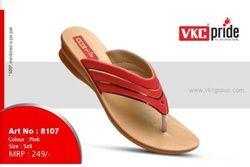 VKC 1034