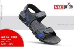 VKC 1160
