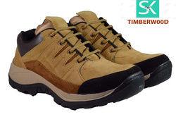 Timber Wood 2003