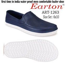 Earton 860