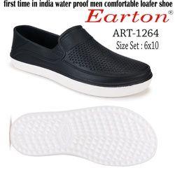 Earton 859