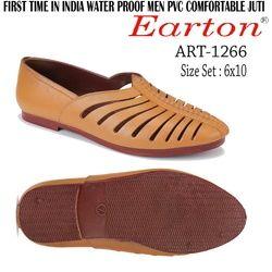 Earton 857