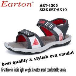 Earton 846