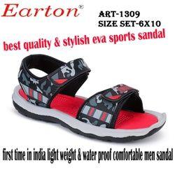 Earton 864