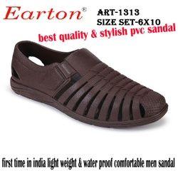 Earton 866