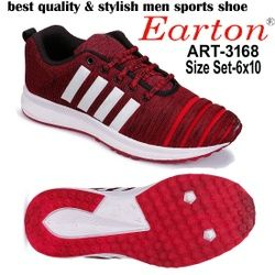Earton 874