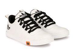 Dev shoes 286