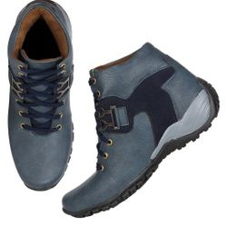 Dev shoes 125