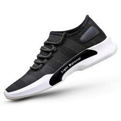 Dev shoes 141