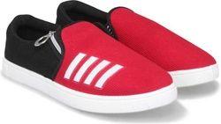 Golden shoe zone 539