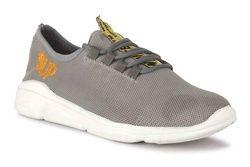 Golden shoe zone 667