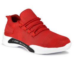 Golden shoe zone 671