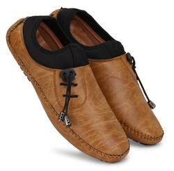 Golden shoe zone 566