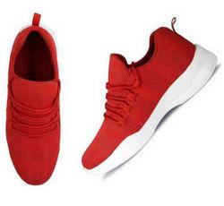Golden shoe zone 595