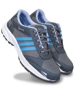 Golden shoe zone 596