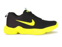 Golden shoe zone 597