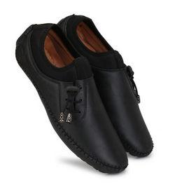 Golden shoe zone 396