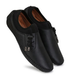 Golden shoe zone 401