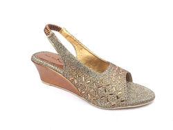 Shoe Bazar 392