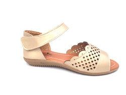 Shoe Bazar 394