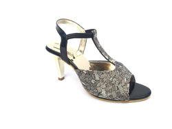 Shoe Bazar 395