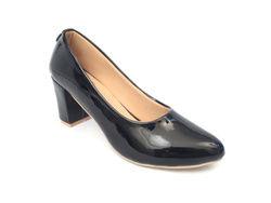 Shoe Bazar 396