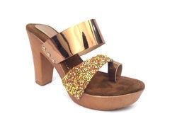 Shoe Bazar 397