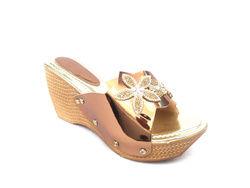 Shoe Bazar 398