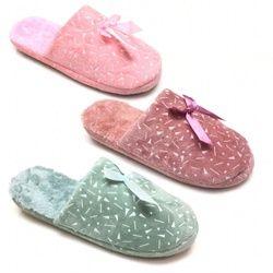 Shoe Bazar 508