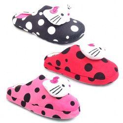Shoe Bazar 510