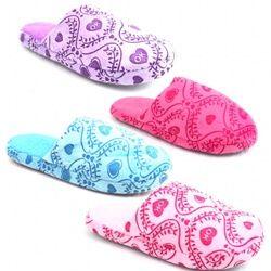 Shoe Bazar 512