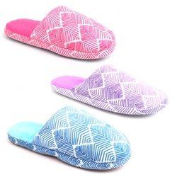 Shoe Bazar 513