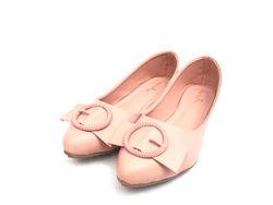 Shoe Bazar 331