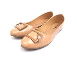 Shoe Bazar 332