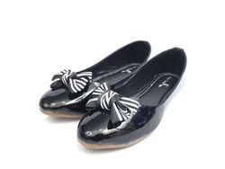 Shoe Bazar 333