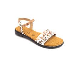 Shoe Bazar 335
