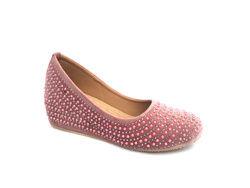 Shoe Bazar 336