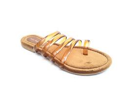 Shoe Bazar 337