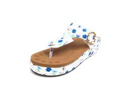 Shoe Bazar 339