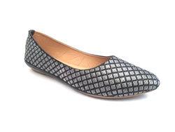 Shoe Bazar 340