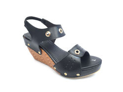 Shoe Bazar 341