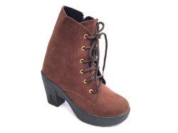 Shoe Bazar 407