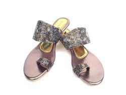 Shoe Bazar 410