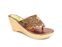 Shoe Bazar 411