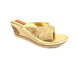 Shoe Bazar 412