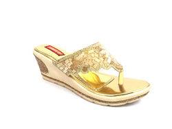 Shoe Bazar 413