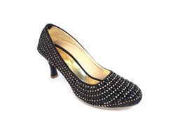 Shoe Bazar 414