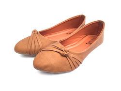 Shoe Bazar 415